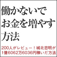 14822_no3.jpg